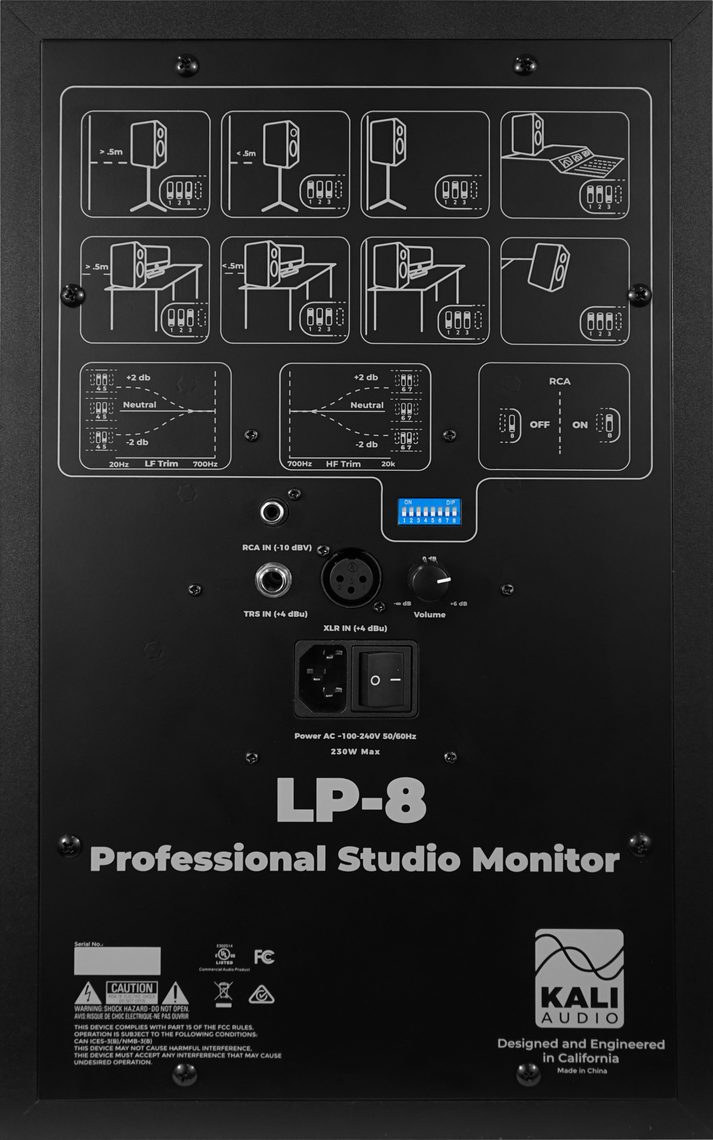 LP-8 Back.png