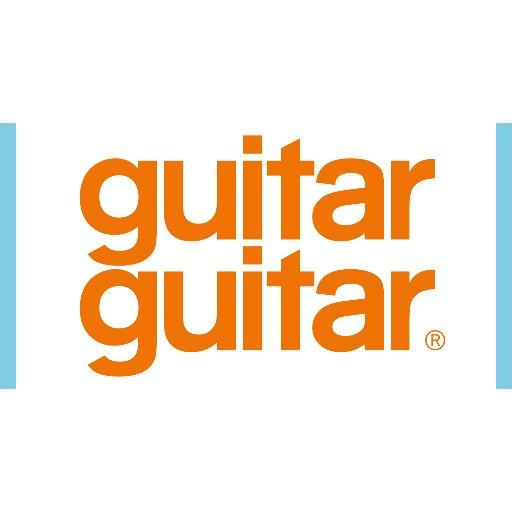 guitarguitar.jpg
