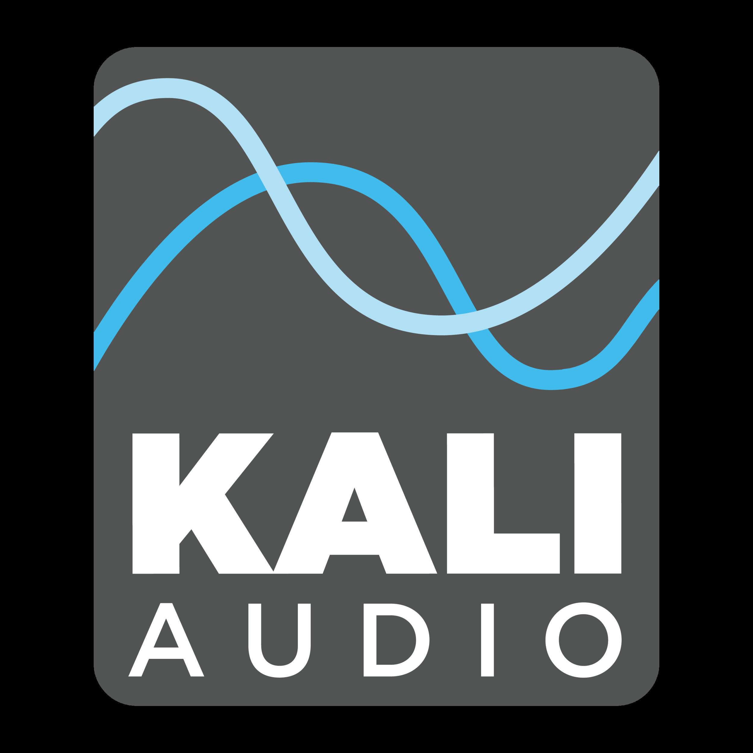 Kali Logo Large.png