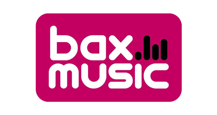 bax_music-740x393.jpg