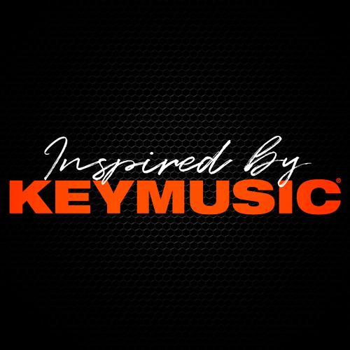 keymusic-logo-square.png