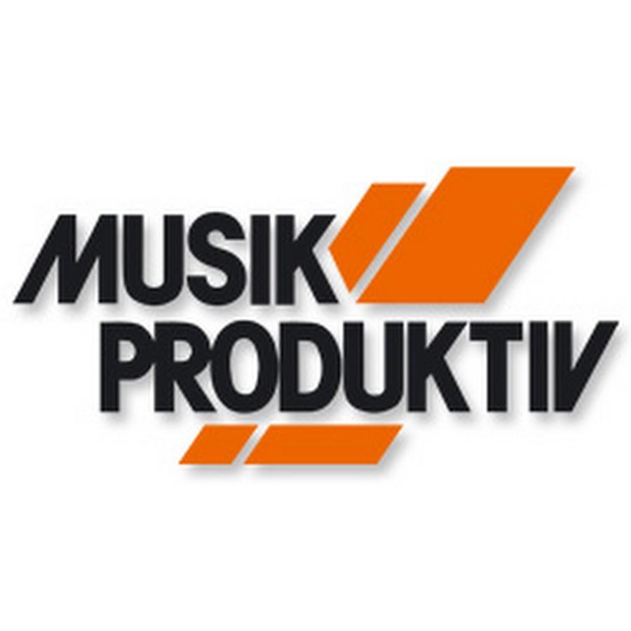 MP-Logo-188x100.jpg