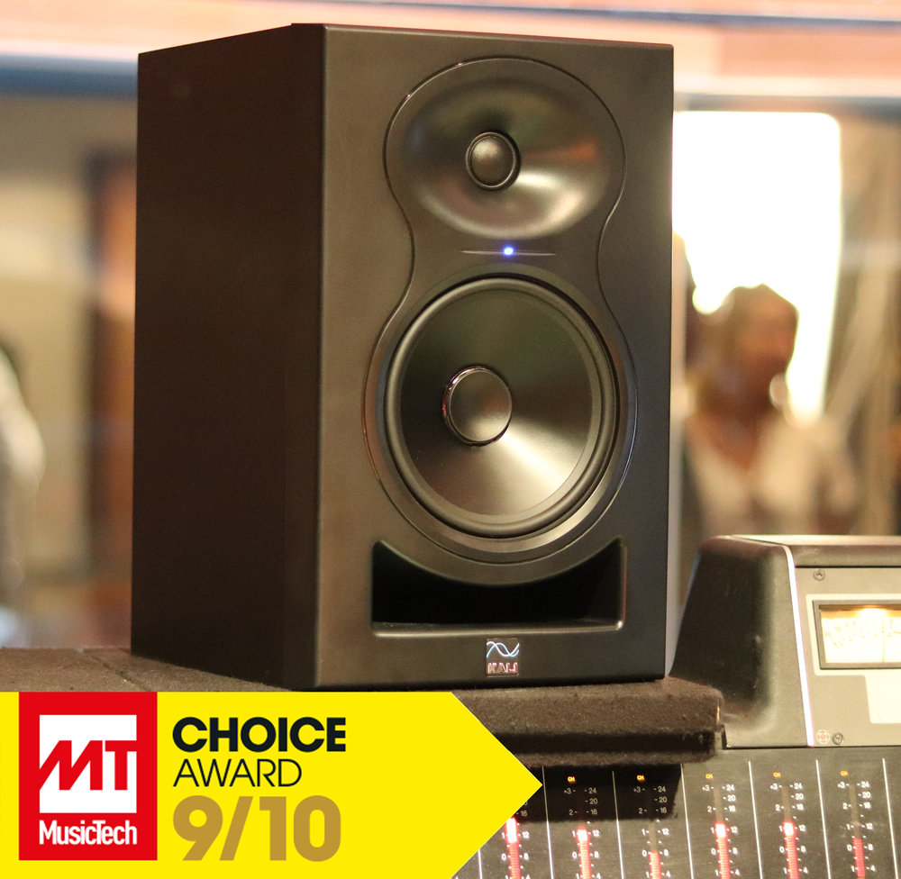MusicTech Choice Award.jpg