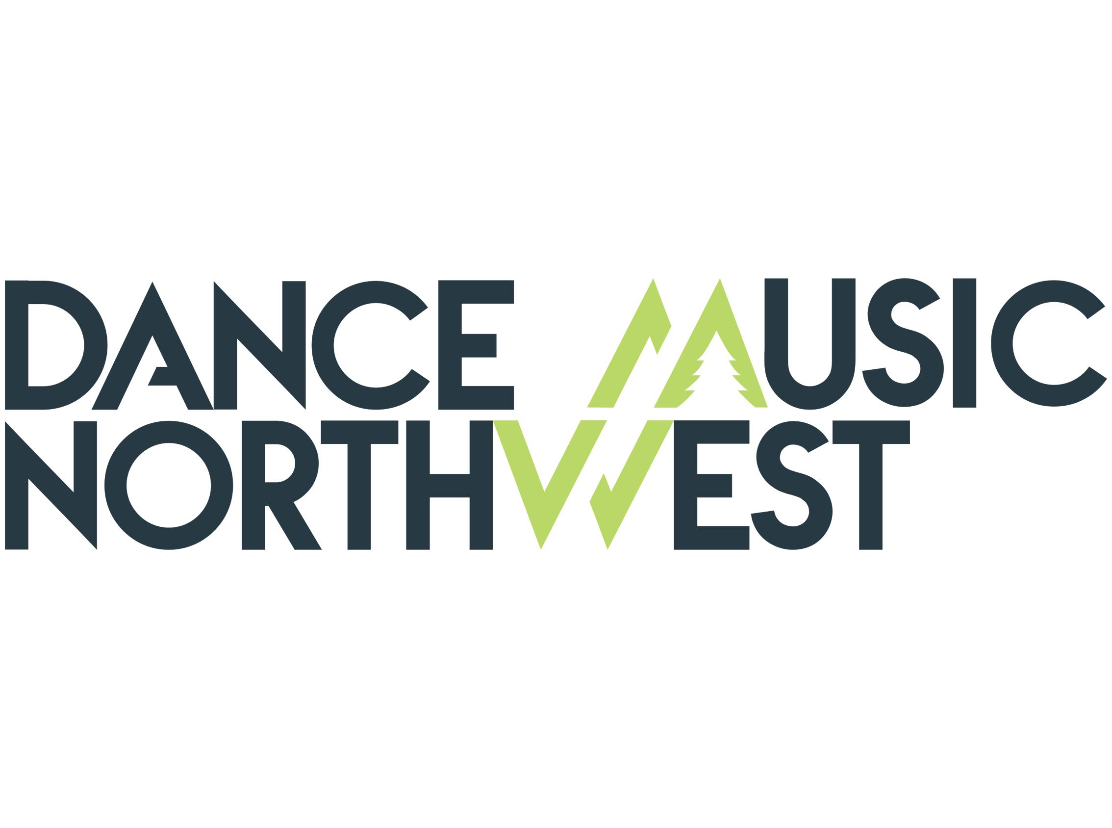 Dance Music Northwest -