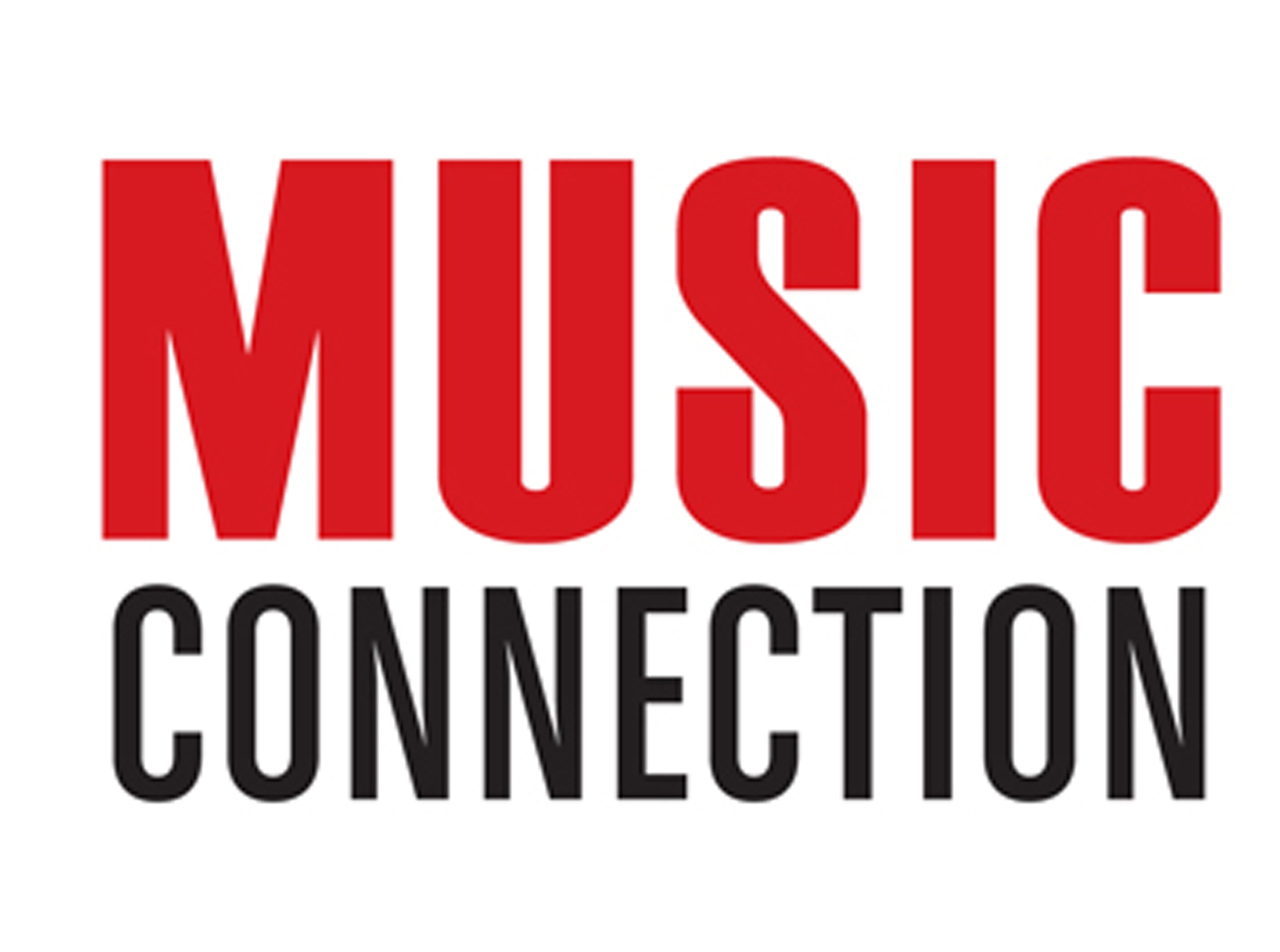 Music Connection -