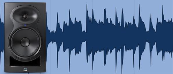 LP-8 Dynamic Range Waveform.jpg