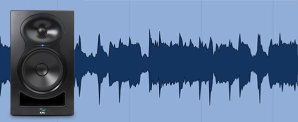 LP-6+Dynamic+Range+Waveform.jpg