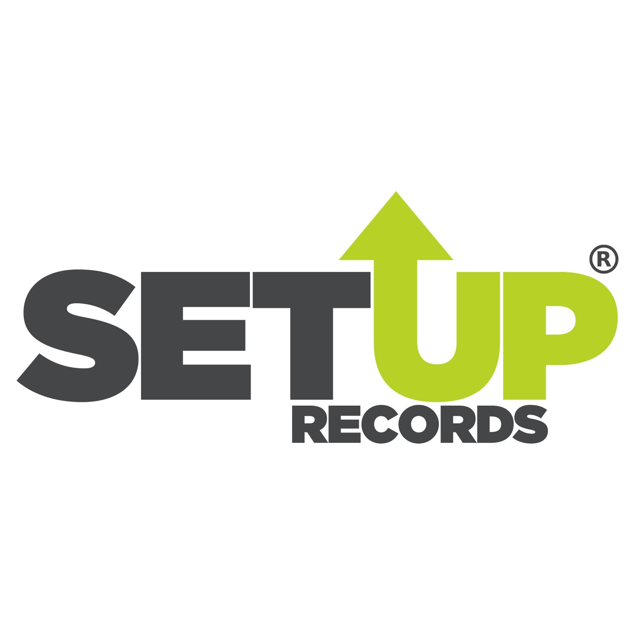 Setup recordssquare.jpg