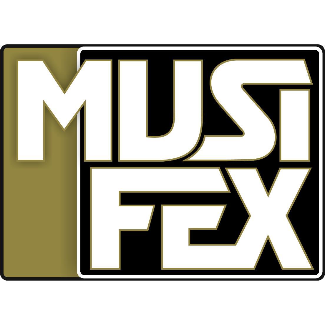 Musifex.jpg