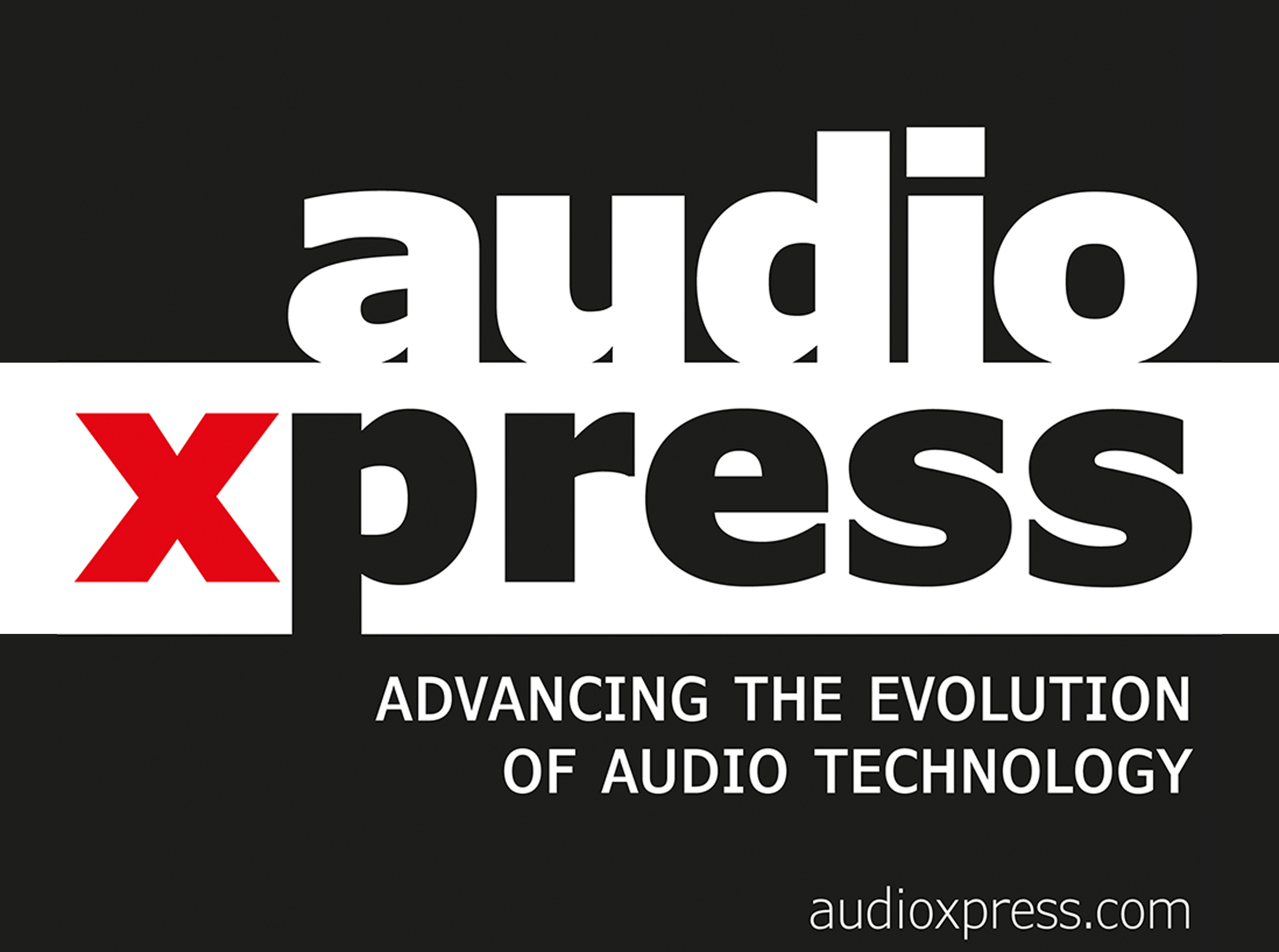 "AudioXpress - ""For studio mixing, mastering, and monitoring, the Kali LP-6 more than delivers the goods, with clean, dynamic sound, superb dispersion, and a very clever and well-thought-out boundary correction system. All of that for $300 including amplification. Highly, highly recommended""-Stuart Yaniger(Digital Magazine behind Paywall)"