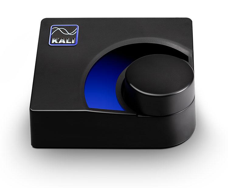 KALI-Top-Straight.jpg