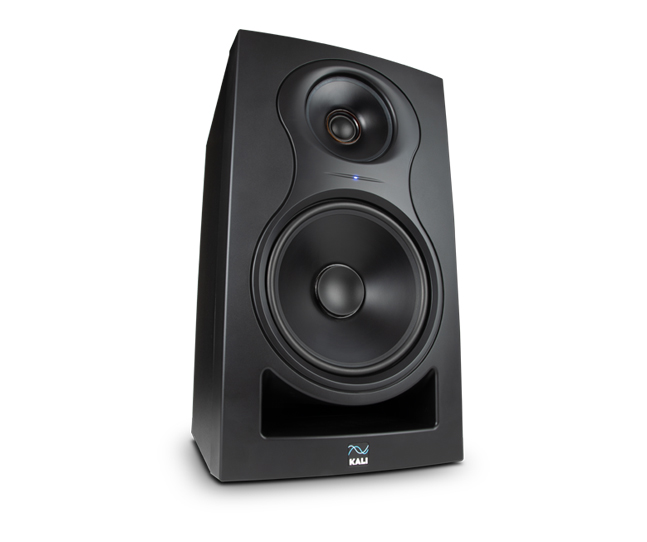 Project Independence - 3-Way Studio Monitor.Starting at $399
