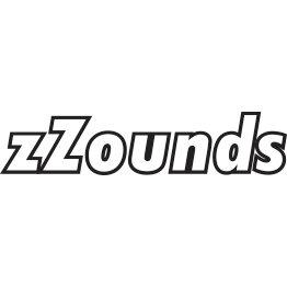 zzounds logo.jpg