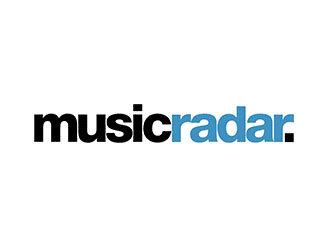 musicradar-logo-328px.jpg