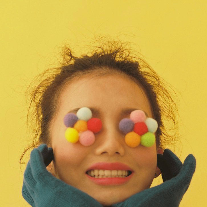 makeup @makeupjin_  model @oeunbee  style @ann_nyeong