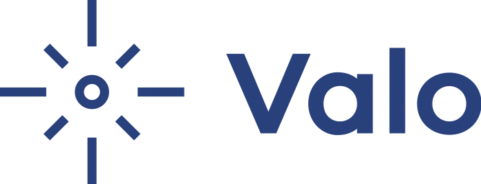 1509091079_sharepoint-fest-chicago-welcomes-valo-intranet-as-a-silver-sponsor-696x267.png
