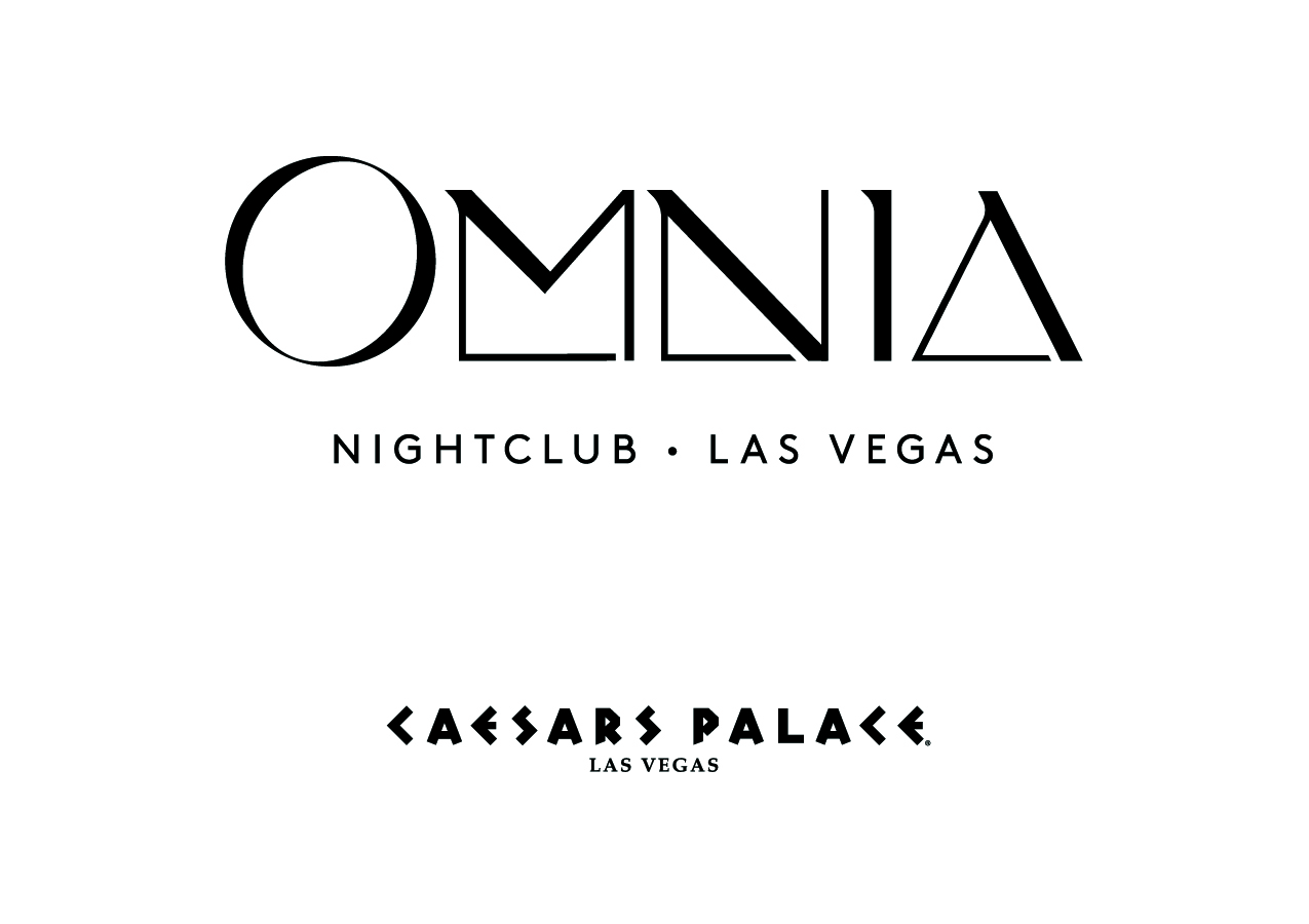 OMNIA-Nightclub-Las-Vegas-Logo-JPEG.jpg