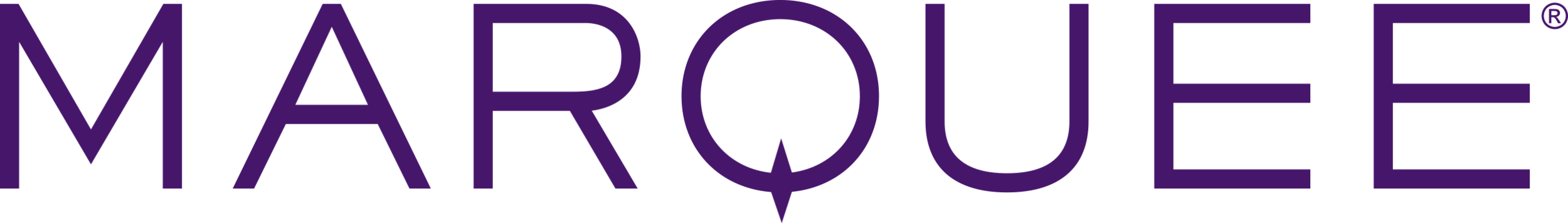 marquee-purple.png