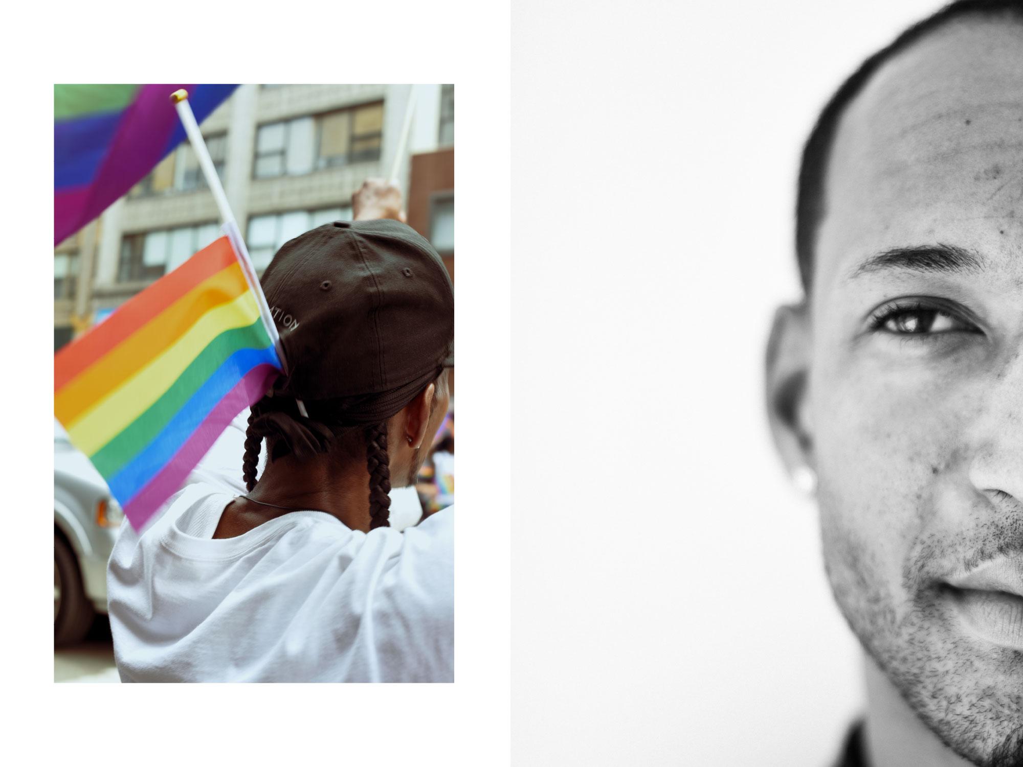 Pride-4.jpg