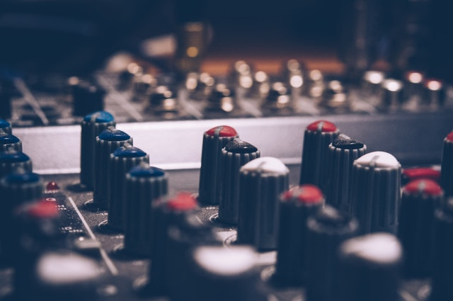- Music ProductionMusic CompositionADR & Voice Over'sPodcast Editing