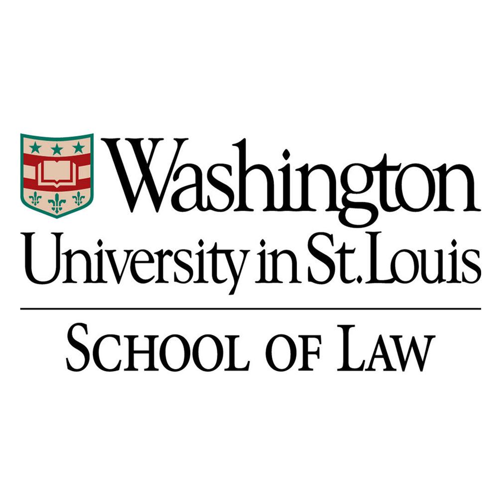 WUSTL_Law.jpg