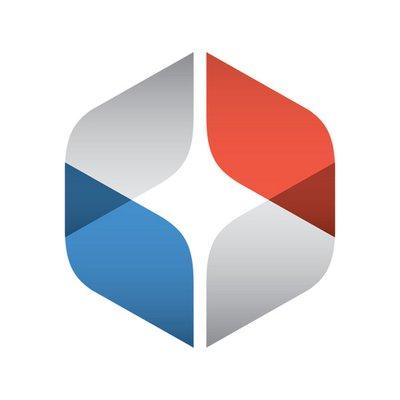 Danforth_Logo.jpg