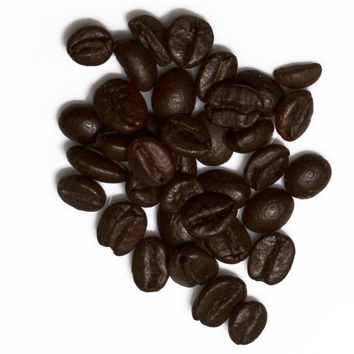 ingredients-coffee-web.jpg