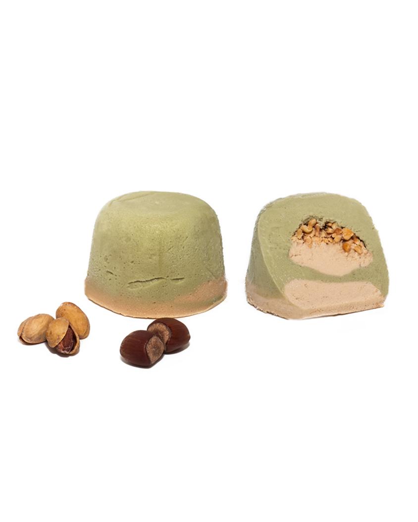 pistacchio-nocciola.jpg