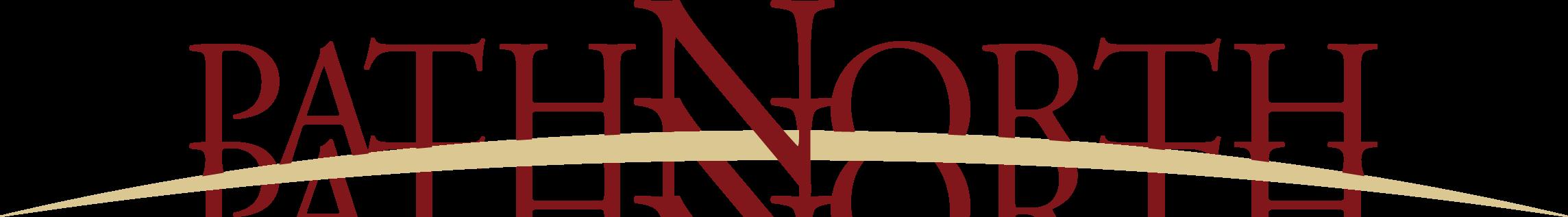 PathNorth Logo- External.png