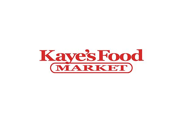 Kayes Food Market-Logo-Tiles.png