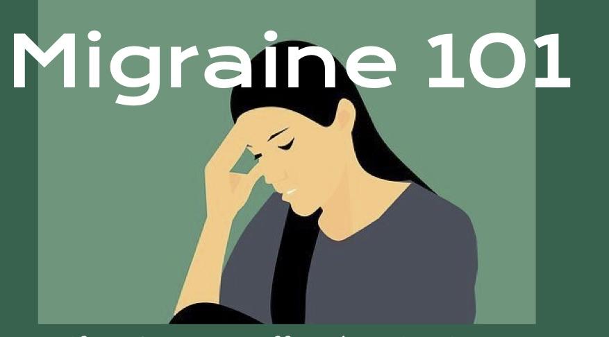 Migraine 101.jpg