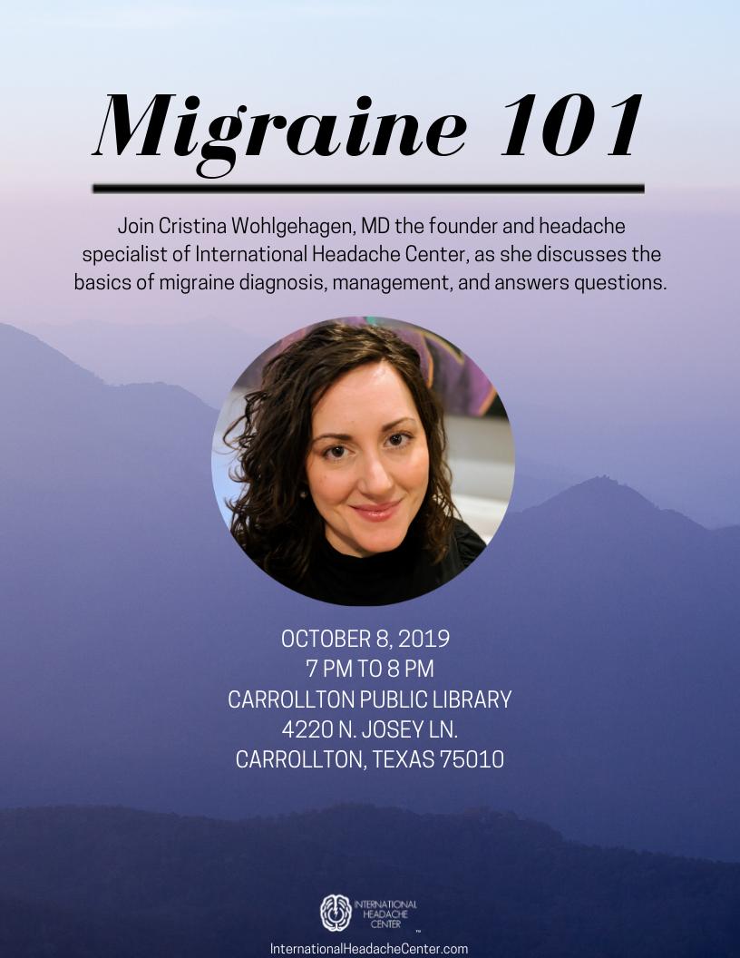 Migraine 101 Event Flyer (1).png