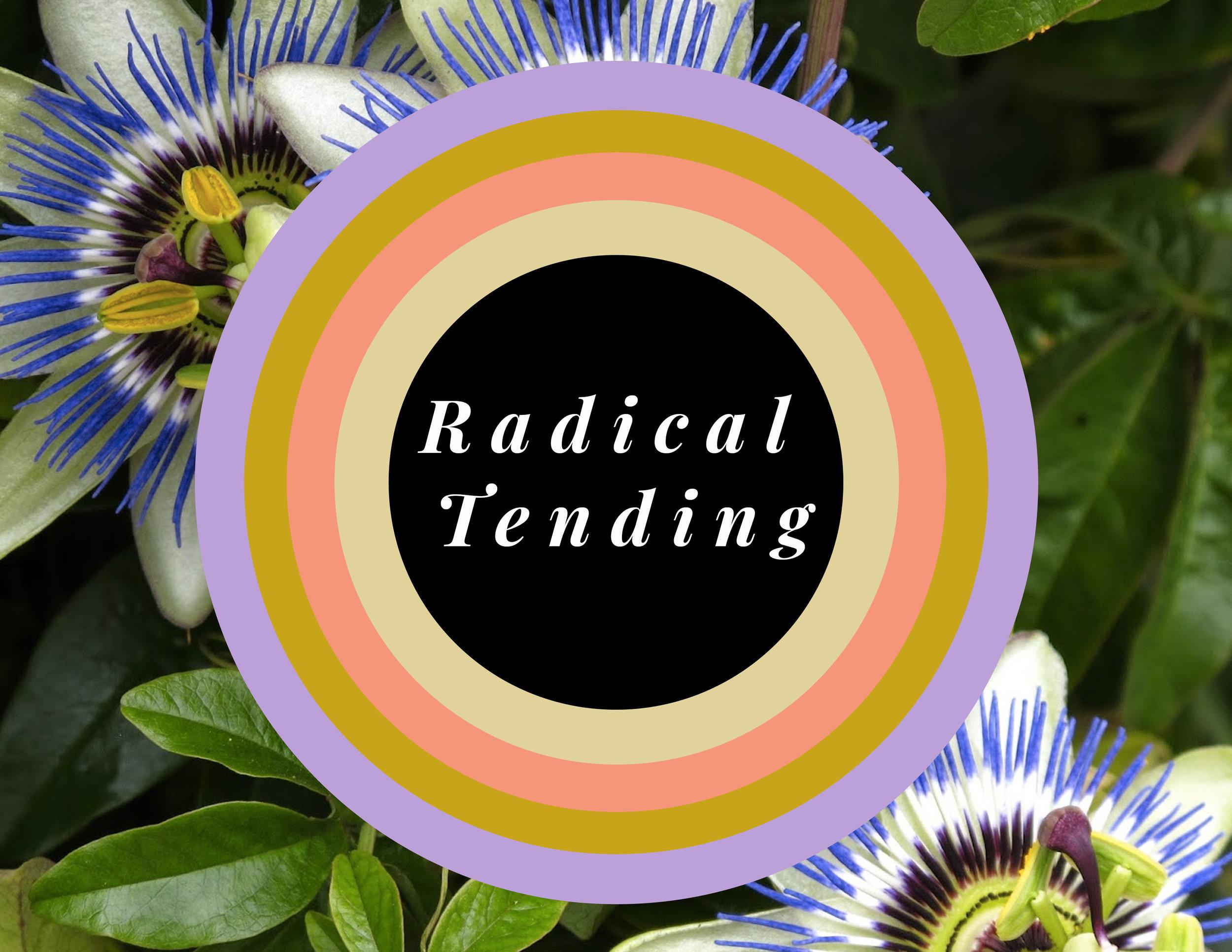 RadicalTending_Collage.jpg