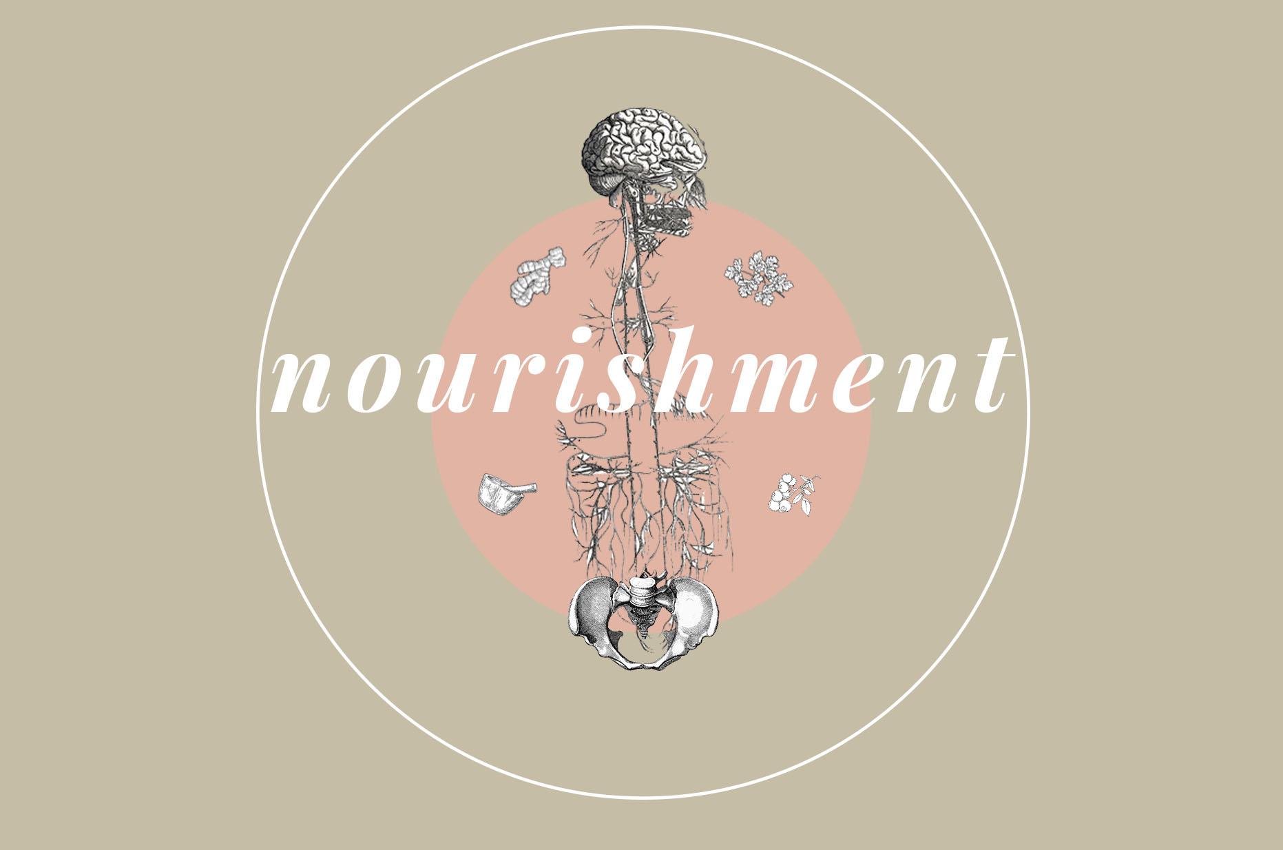 nourishment.jpg