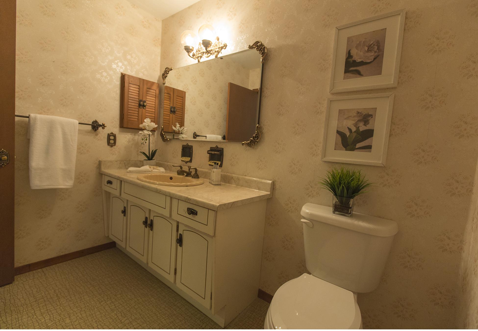 Main Bath1.jpg