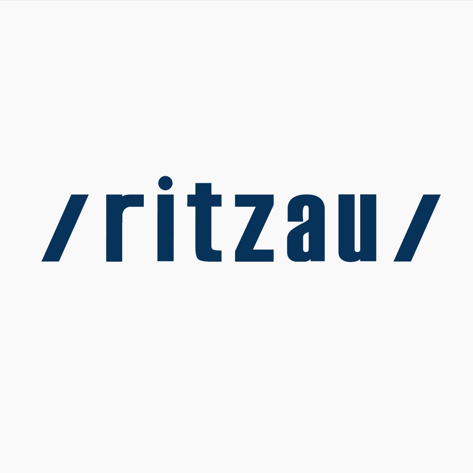 RITZAU_04.jpg