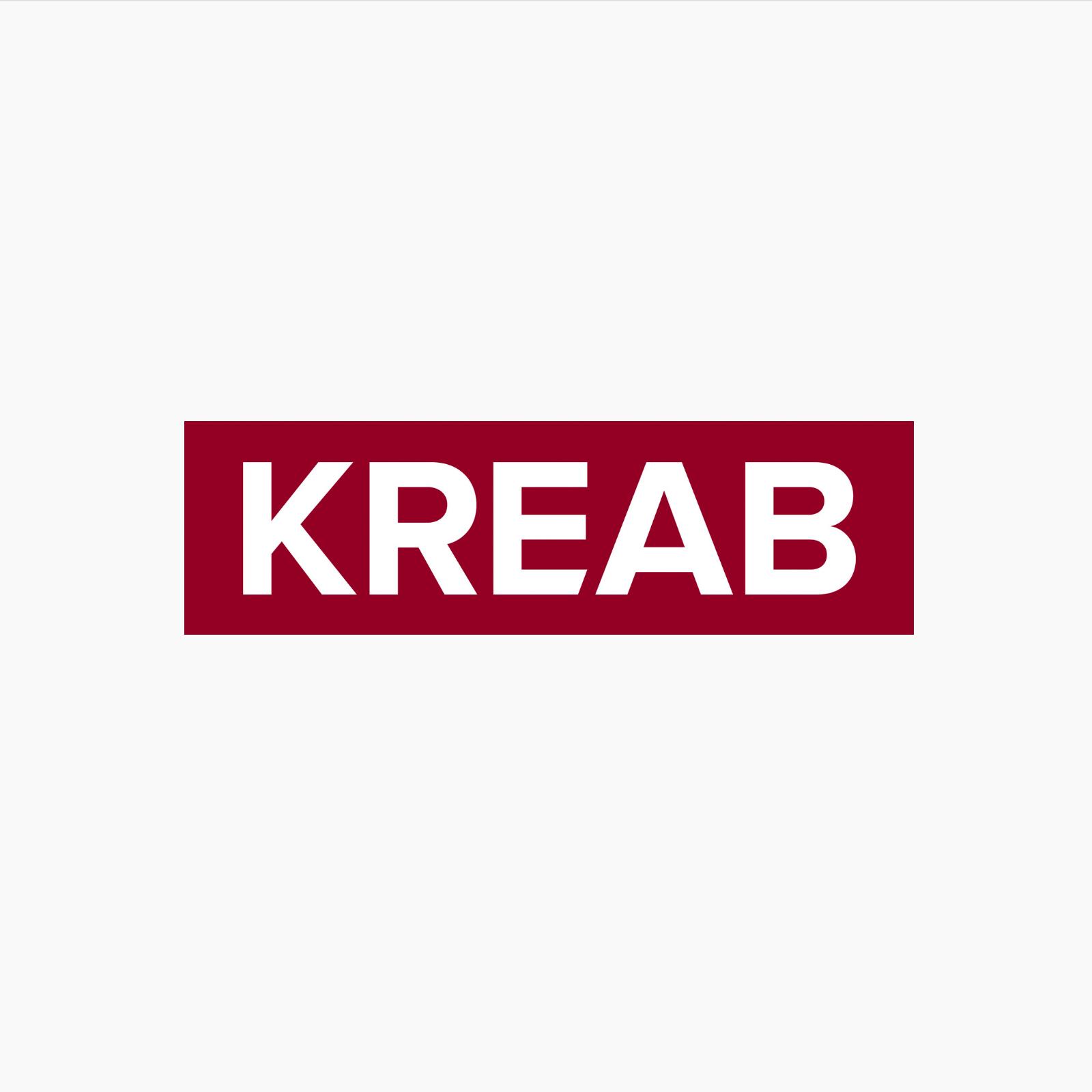 KREAB_04.jpg