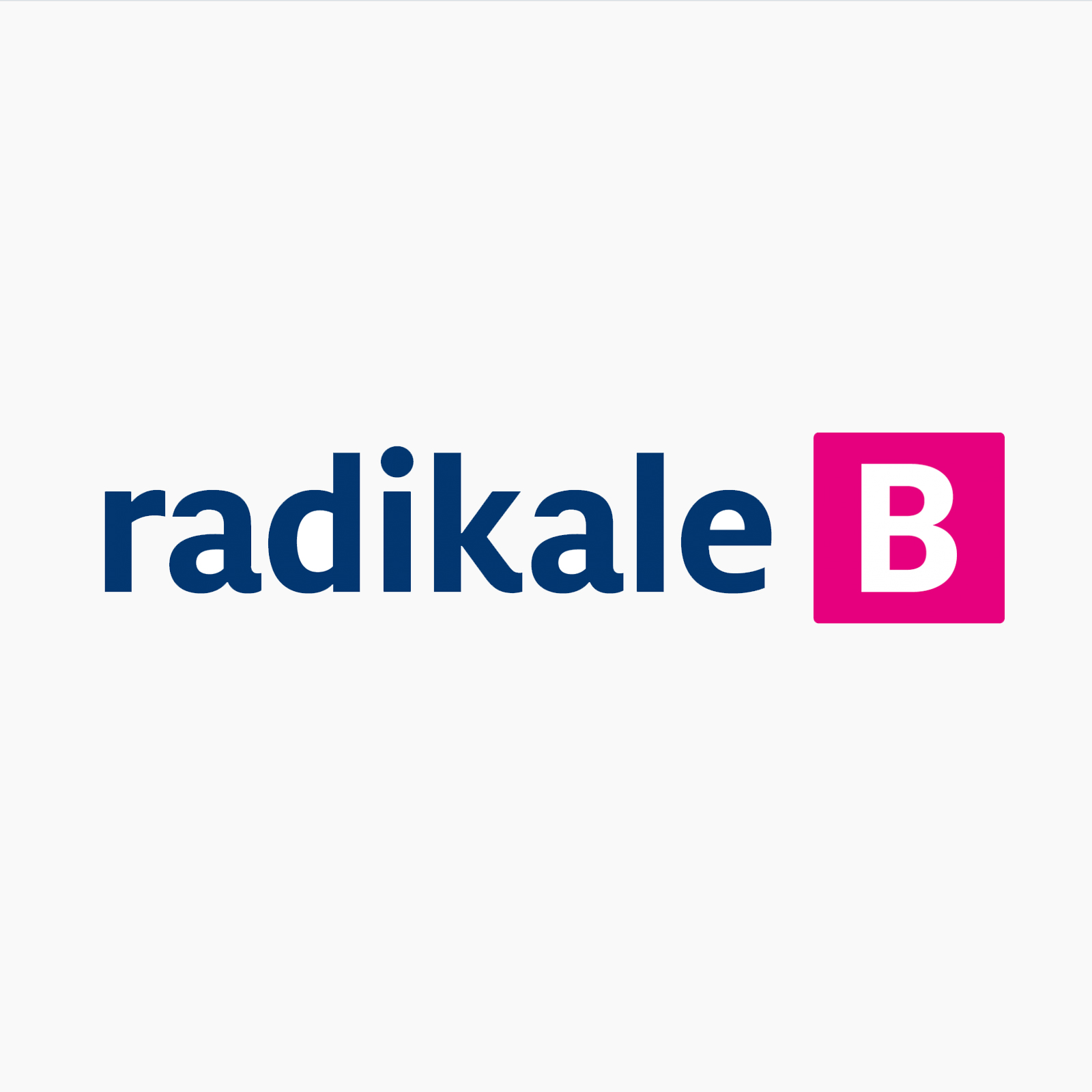 RADIKALE_04B.jpg