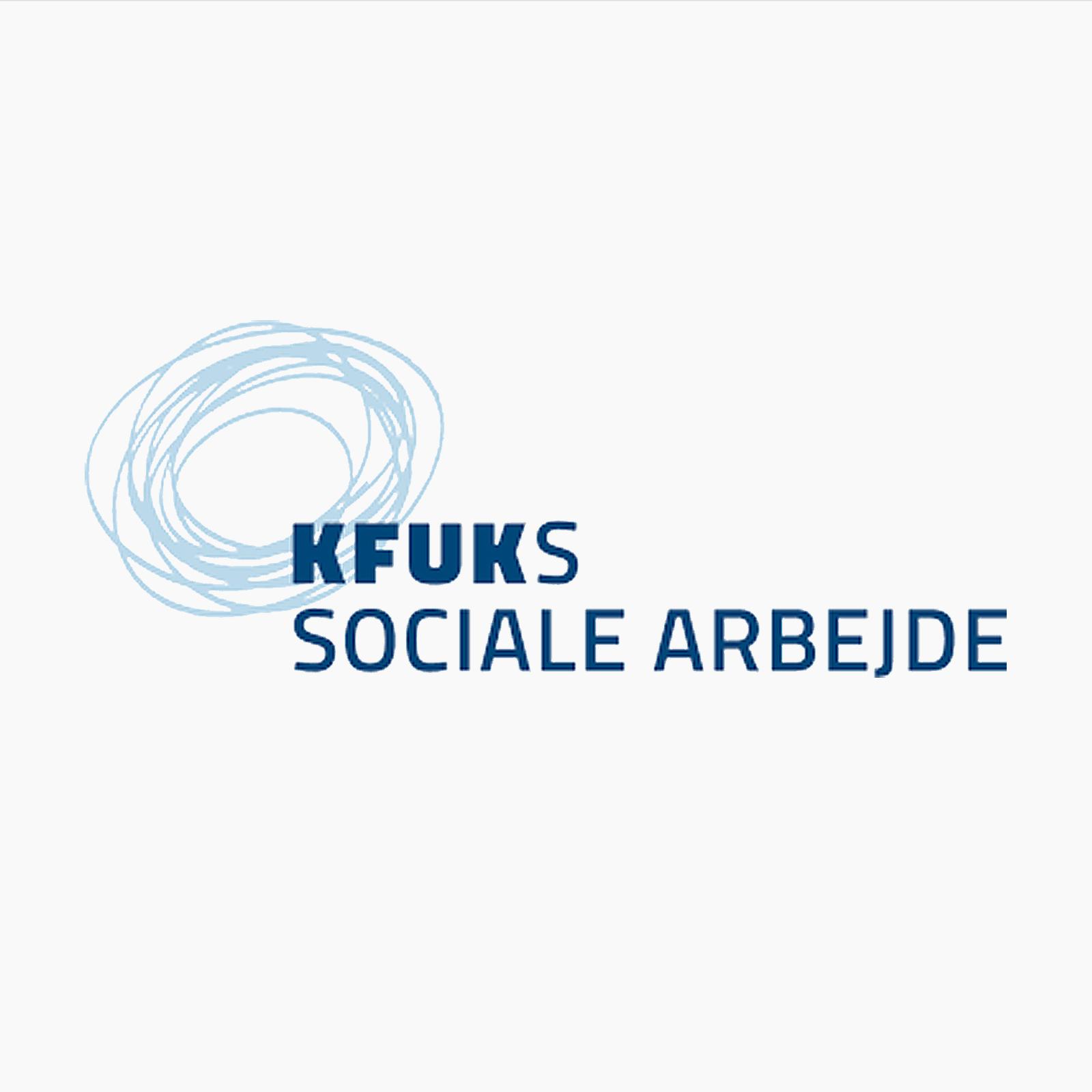 KFUK_04.jpg