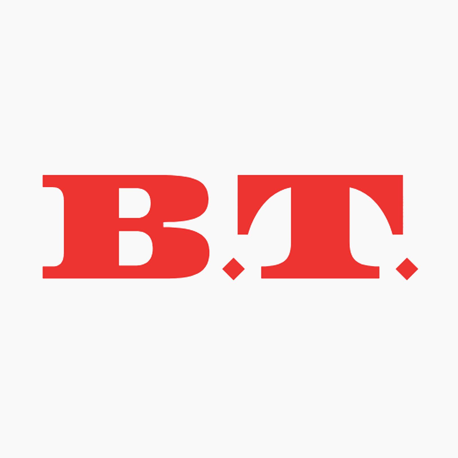 BT_02.jpg