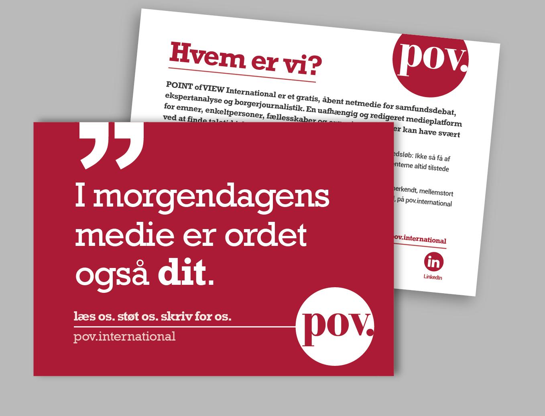 POV_flyer_sæt.png