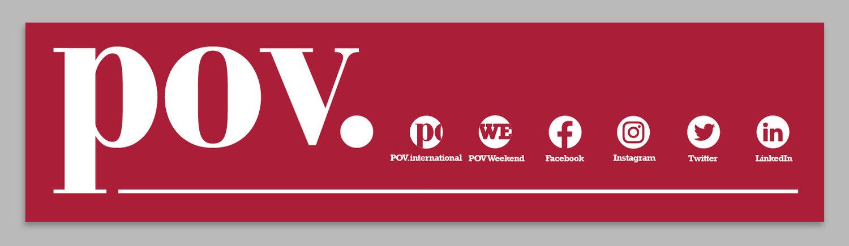 POV_banner.jpg
