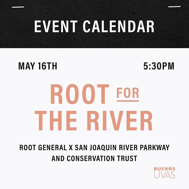 💐Join us and @Root_General this Thursday to create your own beautiful flower arrangement with the help of Glory Warner from #wholesystemsagriculture and plenty of rosé 💐  #nature #intuitiveflowerarranging #downtownfresno #buenasuvas #justgoodwine