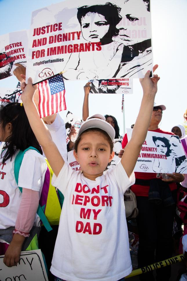 justice and dignity for immigrants.jpg