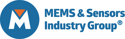 MSIG-Logo.jpg