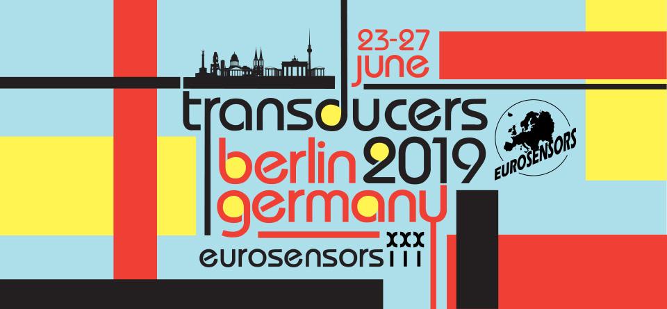 transducers2019_banner.jpg