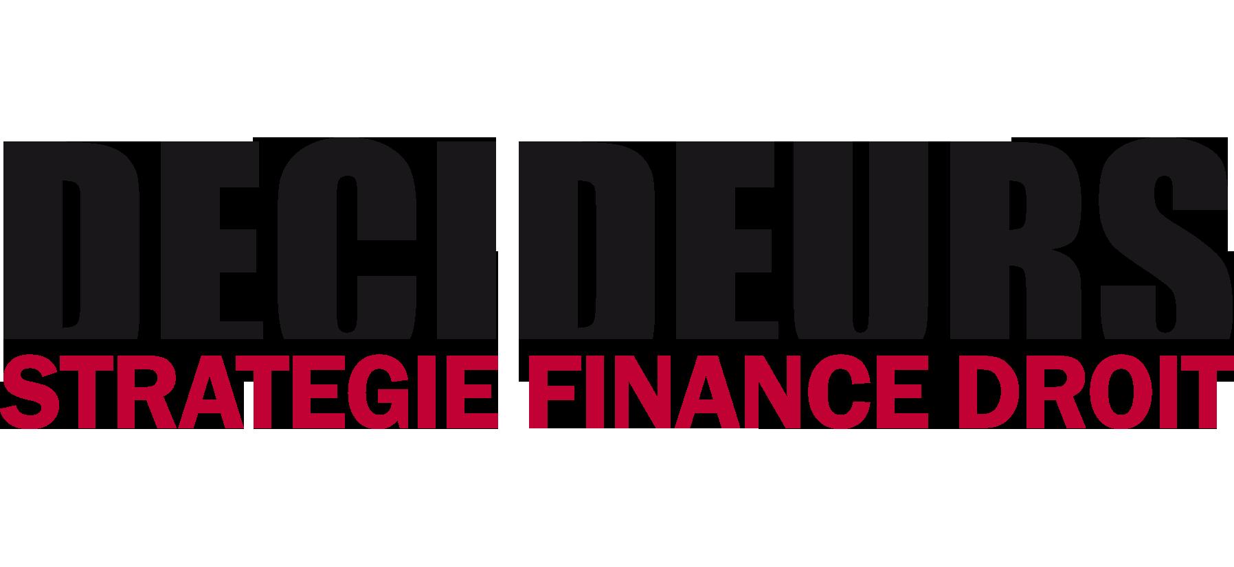logo_decideurs.png