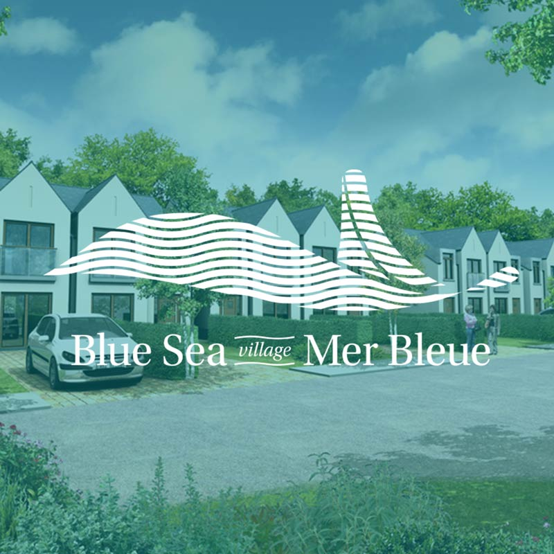 project-mer-bleue.jpg