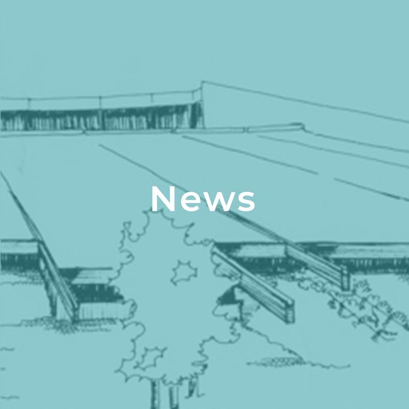 project-news.jpg