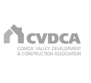 Comox Valley Development & Construction Association.PNG
